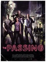 Left 4 Dead 2 : The Passing