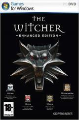 The Witcher - Édition Spéciale