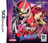 Viewtiful Joe : Double Trouble