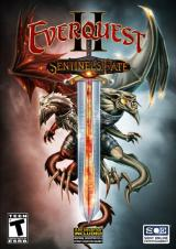 EverQuest II : Sentinel's Fate
