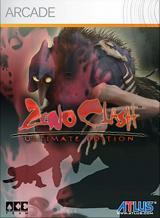 Zeno Clash Ultimate Edition