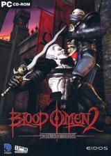Legacy of Kain : Blood Omen 2