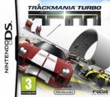 TrackMania Turbo (Original)