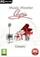 Music Master : Chopin