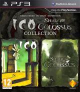 ICO & Shadow of the Colossus Classics HD