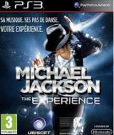 Michael Jackson : The Experience