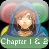Puzzle Quest : Chapitre 1 & 2