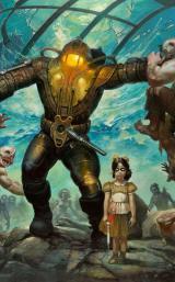 BioShock 2 : L'antre de Minerve