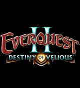 Everquest II : Destiny of Velious