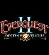 Everquest II : Destiny of Velious