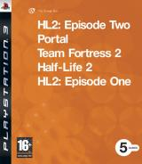 Half Life 2 : Episode Two