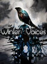 Winter Voices : Avalanche