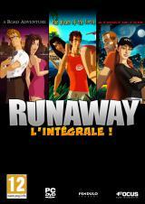 Runaway L'Intégrale