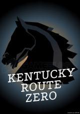Kentucky Route Zero Act I
