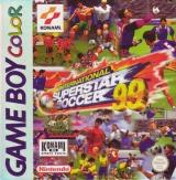 International Superstar Soccer 99