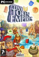Tiny Token Empires