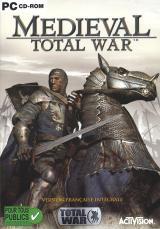 Medieval : Total War