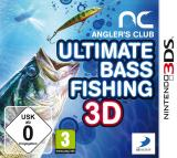 Angler's Club : Ultimate Bass Fishing 3D
