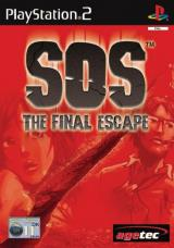 SOS : The Final Escape