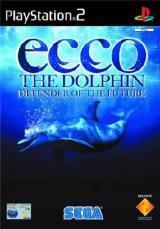 Ecco the Dolphin : Defender of the Future