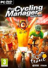 Pro Cycling Manager Saison 2011 : Le Tour de France