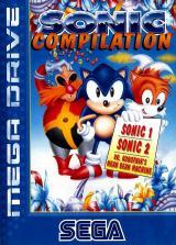 Sonic Compilation
