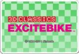 3D Classics Excitebike