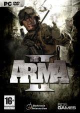 ArmA II : Free
