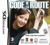 Code de la Route 2011