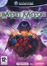 Baten Kaitos : Les ailes éternelles et l'océan perdu