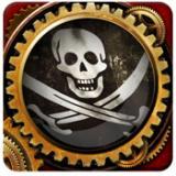 Crimson : Steam Pirates