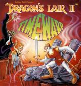 Dragon's Lair II : Time Warp