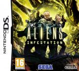 Aliens : Infestation