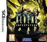 Aliens : Infestation