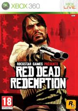 Red Dead Redemption : Mythes et Insoumis