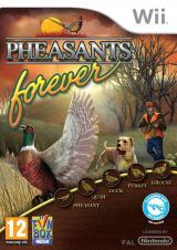 Pheasants Forever : Wingshooter
