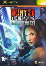 Hunter : The Reckoning Redeemer