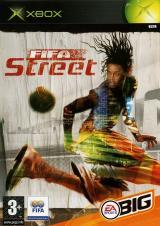 FIFA Street (original)