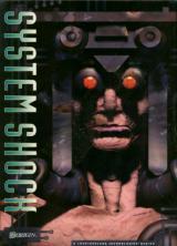System Shock (Original)