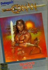 Conan : Hall of Volta