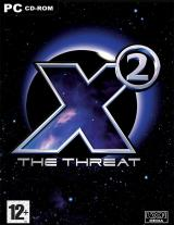 X² : The Threat