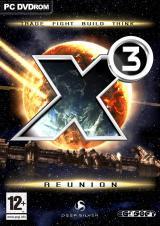X³ : Reunion