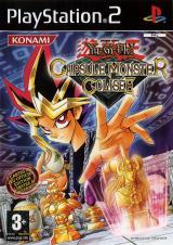 Yu-Gi-Oh! Capsule Monster Colisee