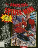 The Amazing Spider-Man (Original)