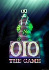 OIO : The Game