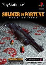 Soldier of Fortune : Gold Edition