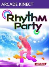 Rhythm Party