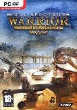 Full Spectrum Warrior : Ten Hammers