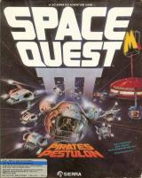 Space Quest 3 : The Pirates of Pestulon