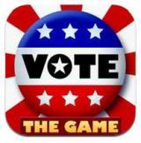 Vote !!!